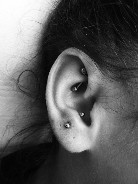 anti-tragus-and-rook